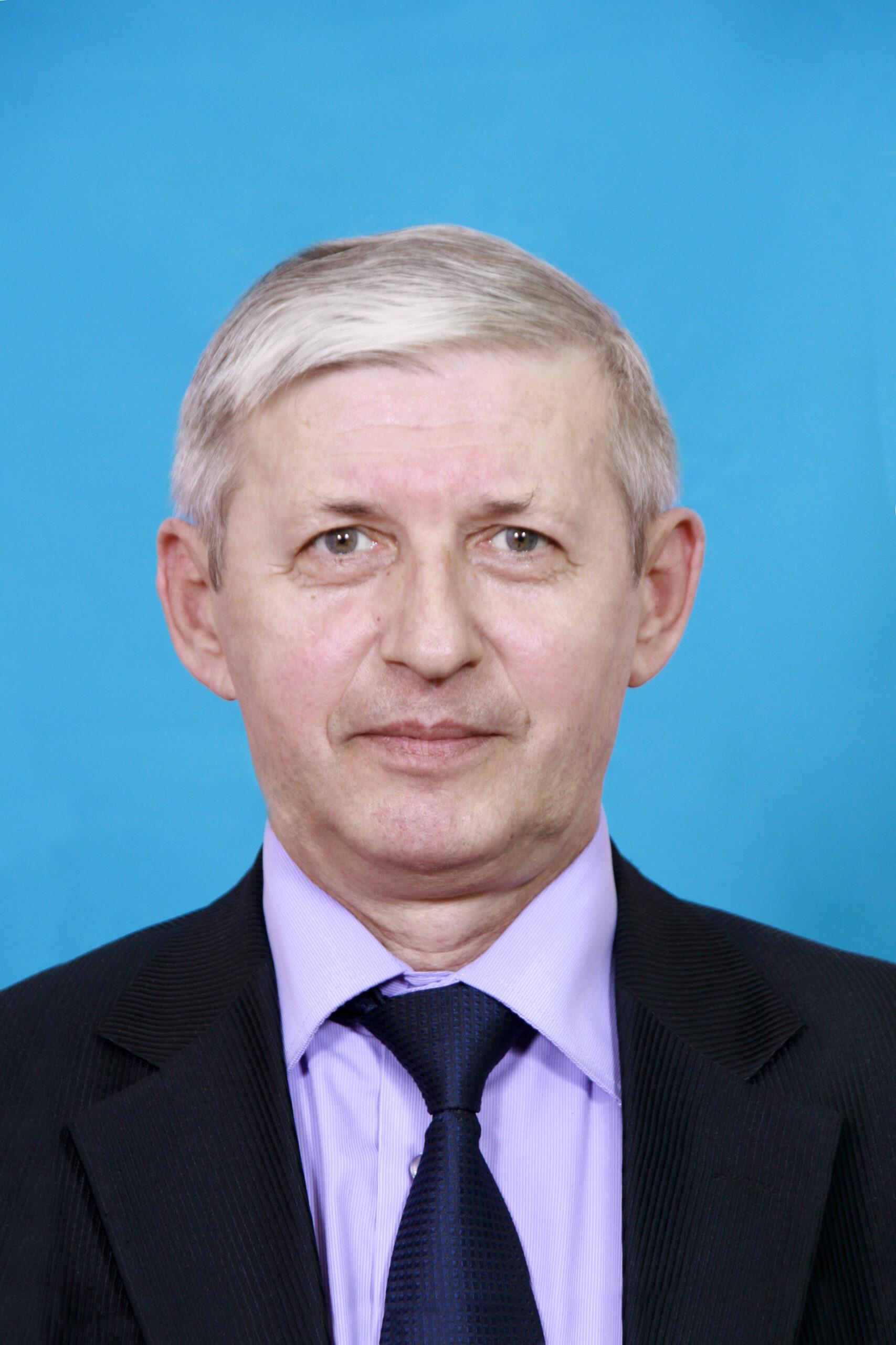 Шиборин Г.В. англ.яз